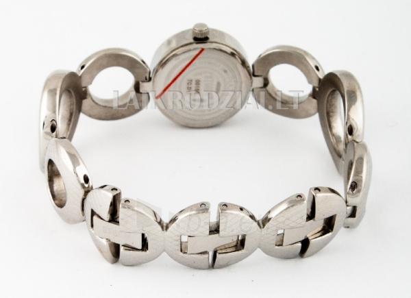 Moteriškas laikrodis Storm Piaza Black Paveikslėlis 2 iš 3 30069508552