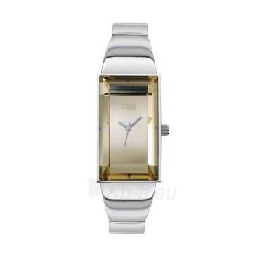 Sieviešu pulkstenis STORM PORTO GOLD Paveikslėlis 1 iš 1 30069508558