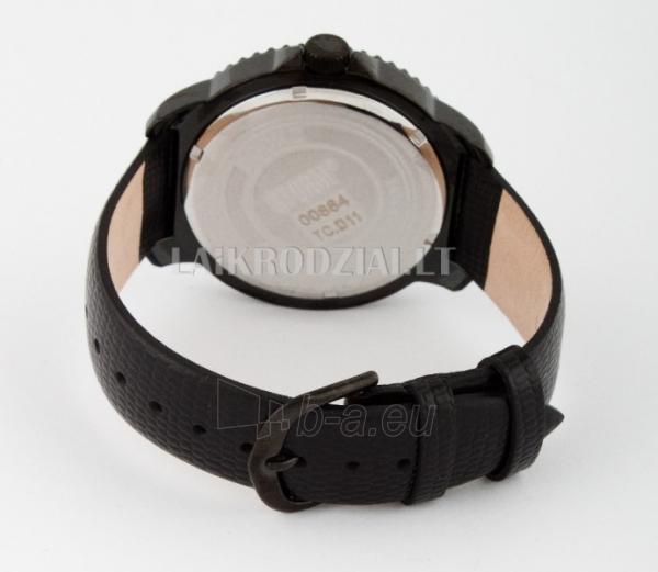 Moteriškas laikrodis Storm Rockz Slate Paveikslėlis 3 iš 3 30069508562
