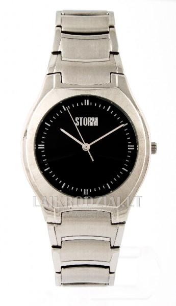Storm Sena XL Black Paveikslėlis 1 iš 4 30069508138