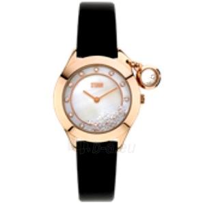 Moteriškas laikrodis STORM SPARKELLI ROSE GOLD LHR Paveikslėlis 1 iš 1 30069508148
