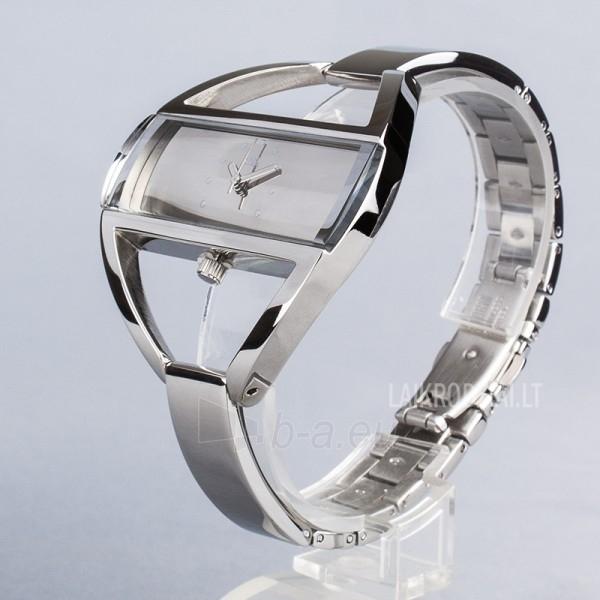STORM Temptress Silver Paveikslėlis 2 iš 6 30069508157