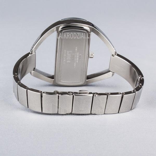 STORM Temptress Silver Paveikslėlis 4 iš 6 30069508157