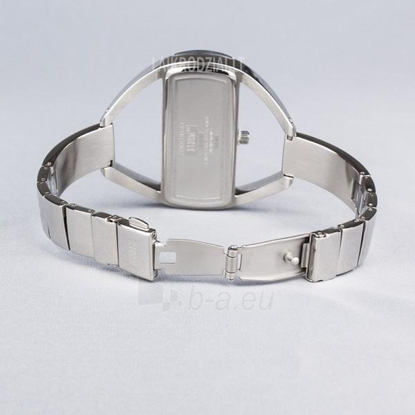 STORM Temptress Silver Paveikslėlis 5 iš 6 30069508157