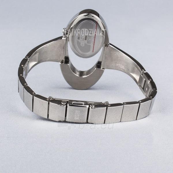 Moteriškas laikrodis STORM Twilight Silver Paveikslėlis 4 iš 6 30069508166