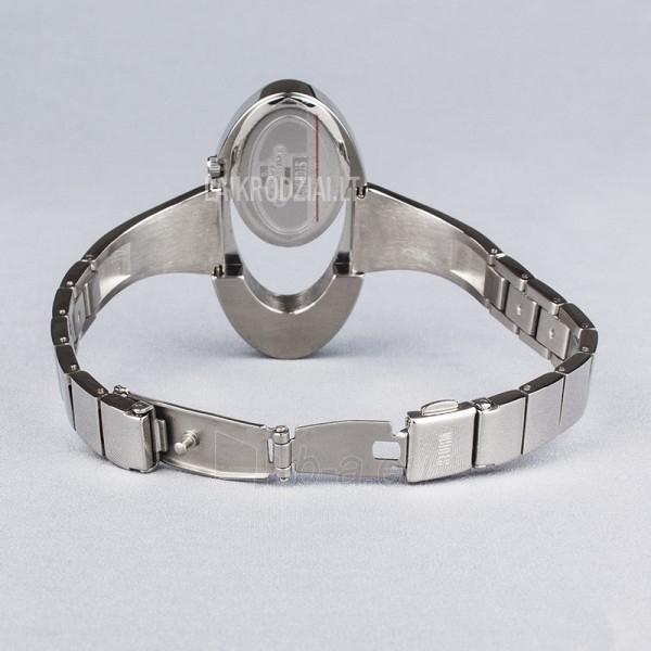 Moteriškas laikrodis STORM Twilight Silver Paveikslėlis 5 iš 6 30069508166