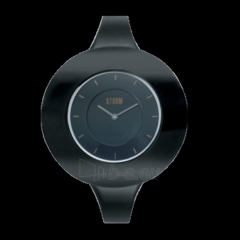 Moteriškas laikrodis Storm Yurika Slate Black Dial Paveikslėlis 1 iš 1 30069508171