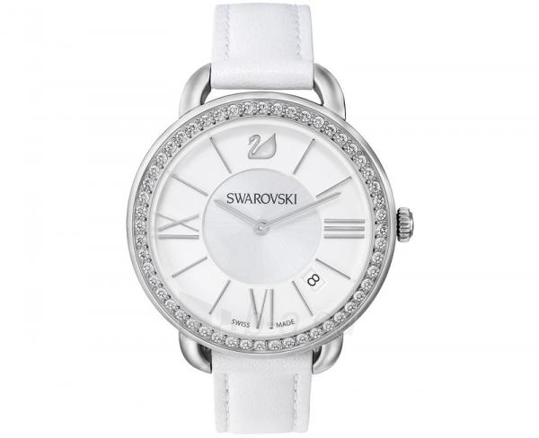 Women's watches Swarovski Aila Day 5095938 Paveikslėlis 1 iš 1 310820028016