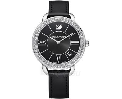 Women's watches Swarovski Aila Day 5172151 Paveikslėlis 1 iš 1 310820028019