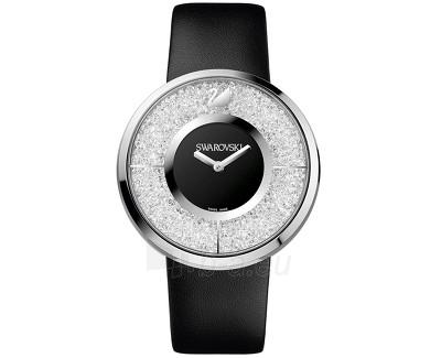 Moteriškas laikrodis Swarovski Crystalline 1135988 Paveikslėlis 1 iš 1 310820028013