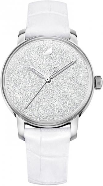 Moteriškas laikrodis Swarovski Crystalline 5295383 Paveikslėlis 1 iš 1 310820155742