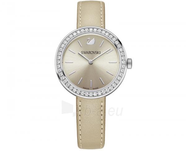 Women's watches Swarovski Daytime 5130547 Paveikslėlis 1 iš 1 310820028018
