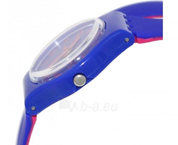 Women's watch Swatch Biko Bloo LS115 Paveikslėlis 3 iš 3 30069504844