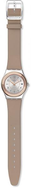Women's watches Swatch Caresse D`ete YLS458 Paveikslėlis 2 iš 4 310820127551