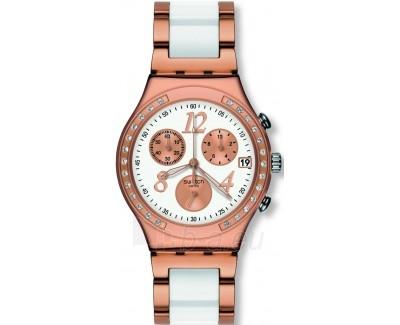 Swatch Dreamwhite Rose YCG406G Paveikslėlis 1 iš 1 30069503477