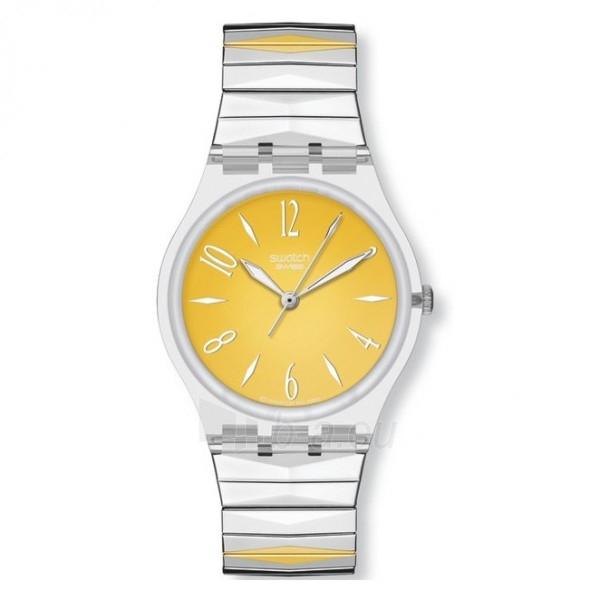 Women's watches Swatch GE206B Paveikslėlis 1 iš 1 310820008565
