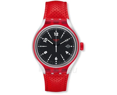 Women's watches Swatch GO JUMP YES4001 Paveikslėlis 1 iš 1 30069509831