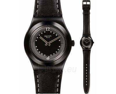 Women's watches Swatch Irony CANONERO YLB1002 Paveikslėlis 1 iš 1 30069509834