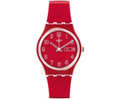 Women\'s watches Swatch POPPY FIELD GW705 Paveikslėlis 1 iš 1 30069508810