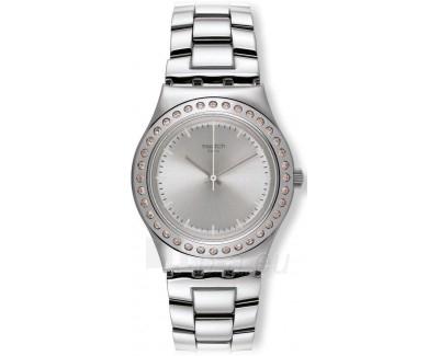 Women's watch Swatch Pure Powder YLS172G Paveikslėlis 1 iš 1 30069504850