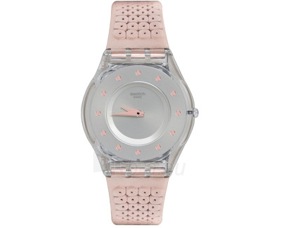 Sieviešu pulkstenis Swatch Skin CIPRIA SFK387 Paveikslėlis 1 iš 1 30069508812