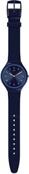 Moteriškas laikrodis Swatch Skinazuli SVON104 Paveikslėlis 2 iš 3 310820191898