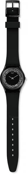 Sieviešu pulkstenis Swatch Sparklenight GB312 Paveikslėlis 2 iš 2 310820177906