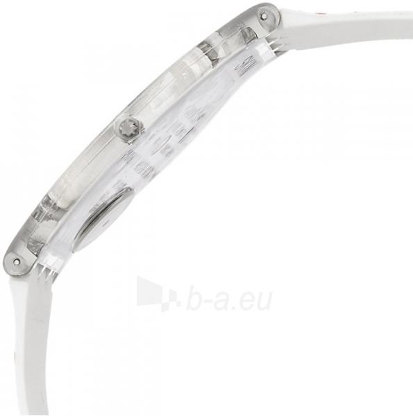 Moteriškas laikrodis Swatch Thin Liner SFE108 Paveikslėlis 3 iš 6 310820116508