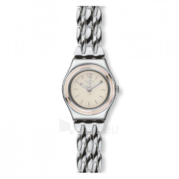 Moteriškas laikrodis Swatch YSS285G Paveikslėlis 1 iš 3 30069508181