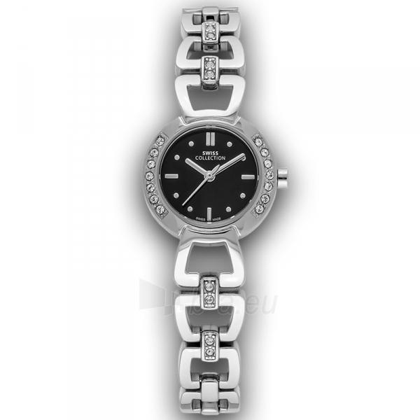 Women's watches Swiss Collection SC22010.01 Paveikslėlis 1 iš 1 310820008843