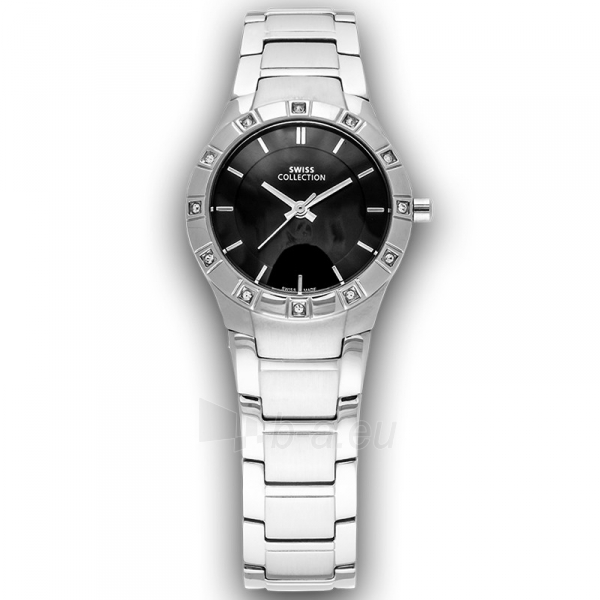 Women's watches Swiss Collection SC22011.01 Paveikslėlis 1 iš 1 310820008846