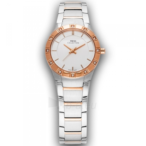 Women's watches Swiss Collection SC22011.04 Paveikslėlis 1 iš 1 310820008847