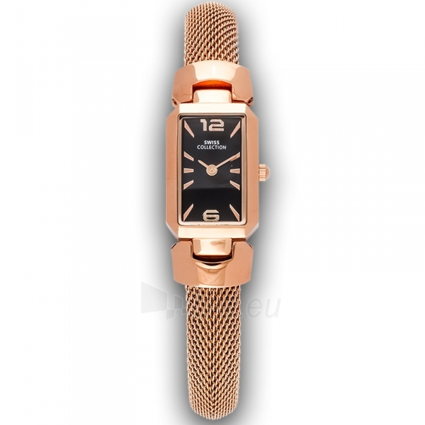 Women's watches Swiss Collection SC22021.03 Paveikslėlis 1 iš 1 310820008852