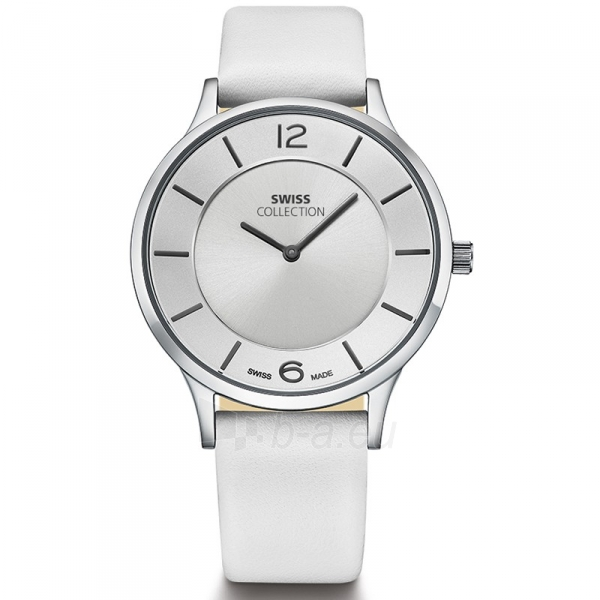 Women's watches Swiss Collection SC22037.04 Paveikslėlis 1 iš 1 310820010790