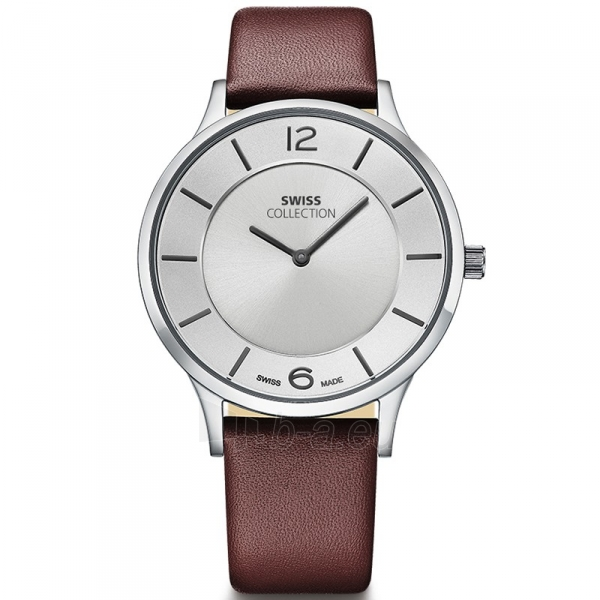 Women's watches Swiss Collection SC22037.07 Paveikslėlis 1 iš 1 310820010791