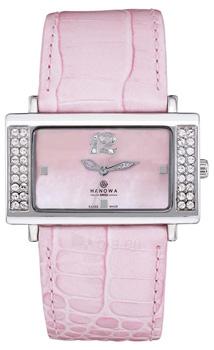 Moteriškas laikrodis Swiss Military 06.822.04.010 Paveikslėlis 1 iš 1 30069508184