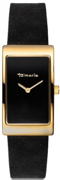 Sieviešu pulkstenis Tamaris Aila TW023 Paveikslėlis 1 iš 1 310820180483