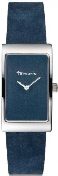 Sieviešu pulkstenis Tamaris Aila TW024 Paveikslėlis 1 iš 1 310820180484