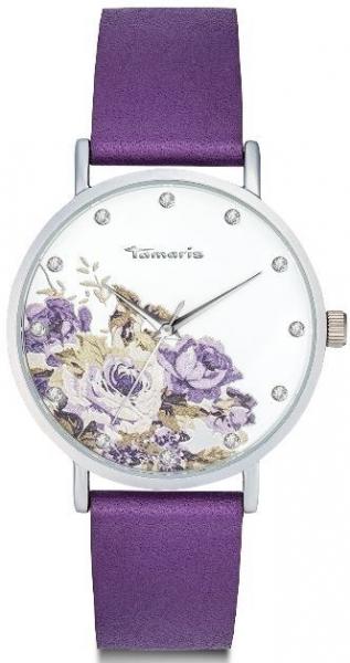 Sieviešu pulkstenis Tamaris Alva TW036 Paveikslėlis 1 iš 3 310820180180