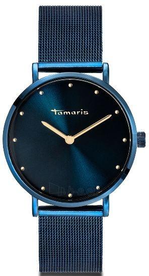 Sieviešu pulkstenis Tamaris Anda TW002 Paveikslėlis 1 iš 3 310820180181