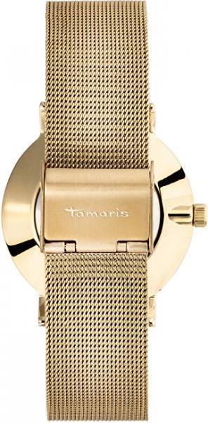 Sieviešu pulkstenis Tamaris Anda TW002 Paveikslėlis 3 iš 3 310820180181