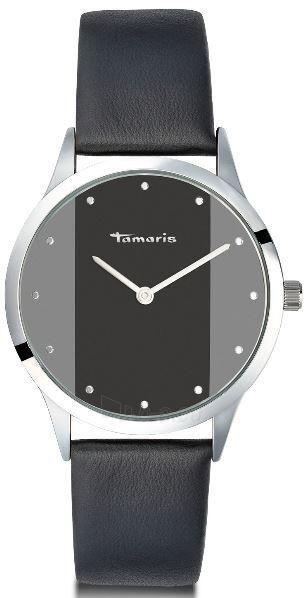 Sieviešu pulkstenis Tamaris Anita TW013 Paveikslėlis 1 iš 1 310820180178