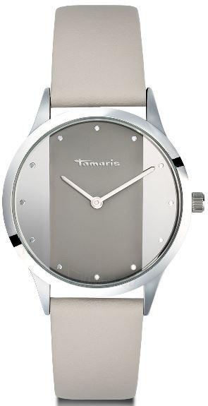 Sieviešu pulkstenis Tamaris Anita TW017 Paveikslėlis 1 iš 1 310820180481