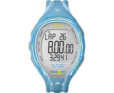 Women's watch Timex Ironman T5K590 Paveikslėlis 1 iš 1 30069501483