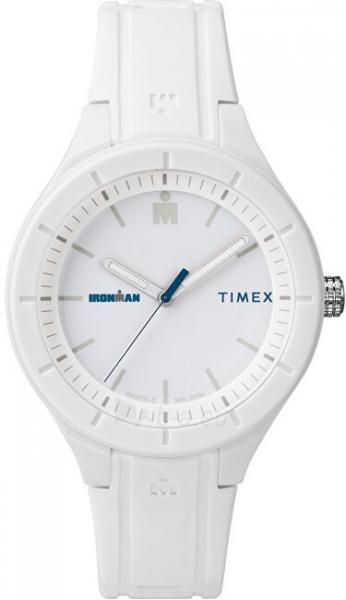 Moteriškas laikrodis Timex Ironman TW5M17400 Paveikslėlis 1 iš 5 310820181901