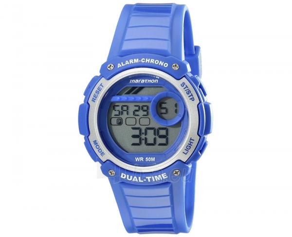 Women's watches Timex Marathon TW5K85000 Paveikslėlis 1 iš 1 30069509846
