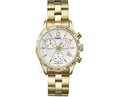 Moteriškas laikrodis Timex Original T2P058 Paveikslėlis 1 iš 1 30069506432