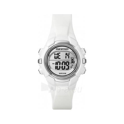 Women's watch Timex T5K806 Paveikslėlis 1 iš 1 30069503502