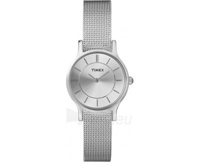 Women's watch Timex Style T2P167 Paveikslėlis 1 iš 1 30069501724