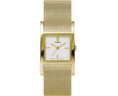 Moteriškas laikrodis Timex Women´s Style T2J921 Paveikslėlis 1 iš 1 30069501837
